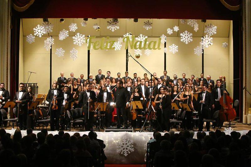 Orquestra Sinfônica de Ribeirão Preto recebe doação de R$ 300 mil reais