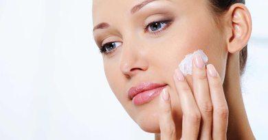 Como preparar a pele e como remover a maquiagem