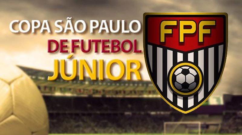 Maior campeonato de categorias de base movimentará a região de Ribeirão Preto