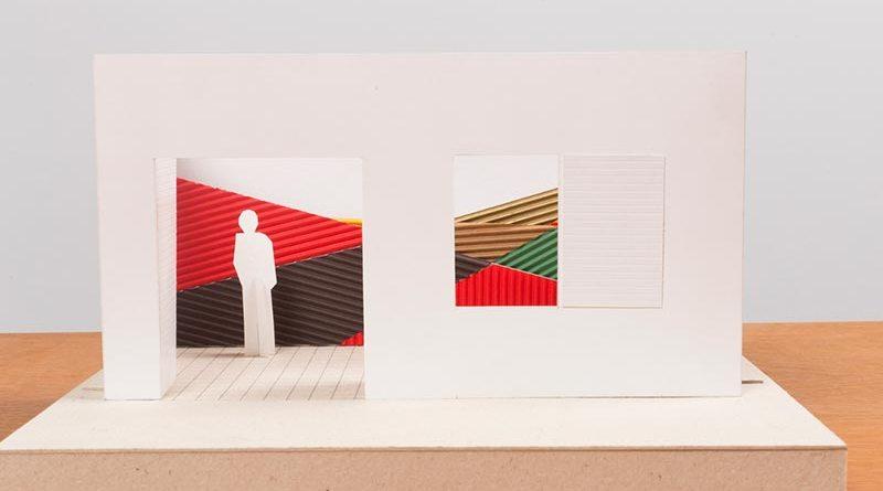 Centro de Arte Contemporânea W inaugura exposições em 3 de fevereiro