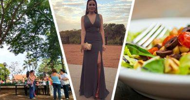 Unimed, Madero, Campanha Show ACIRP, Ponto & Vírgula, Outback, Maê Guiguet e Museu Casa de Portinari