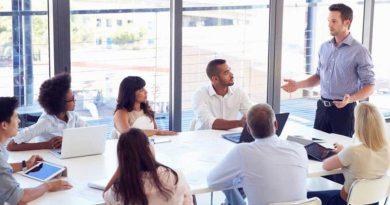 Motivos que provam que a oratória será uma nova tendência para empresários e empreendedores