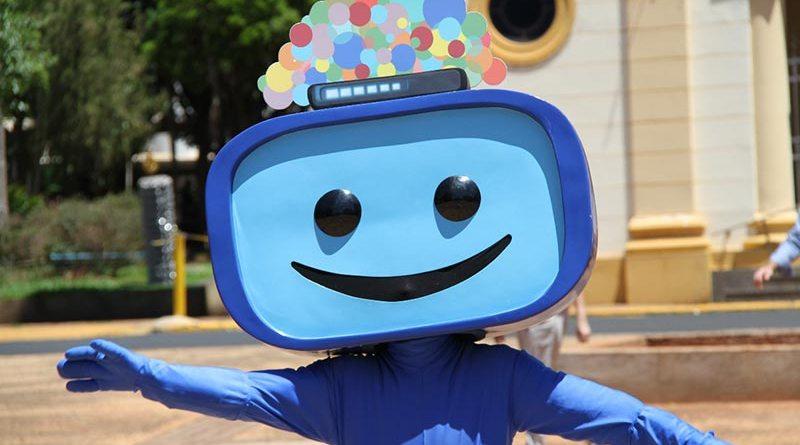 Sinal analógico de TV será desligado em Ribeirão Preto e região no dia 31 de janeiro