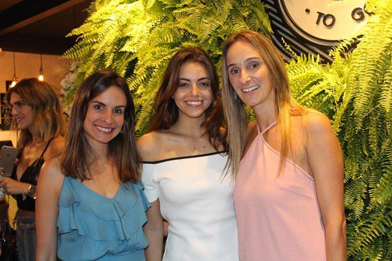 Club Life To Go Ribeirão Preto