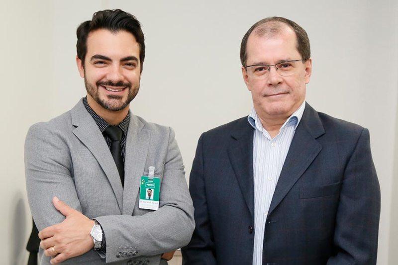 Hospital Unimed Ribeirão Preto recebeu 1º Curso Teórico de Endometriose