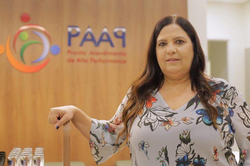 Três novas clínicas são inauguradas no Centro Médico RibeirãoShopping
