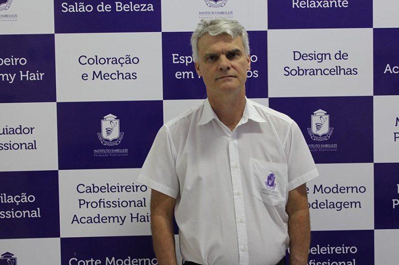Instituto Embelleze de Ribeirão Preto atenderá mães de alunos gratuitamente
