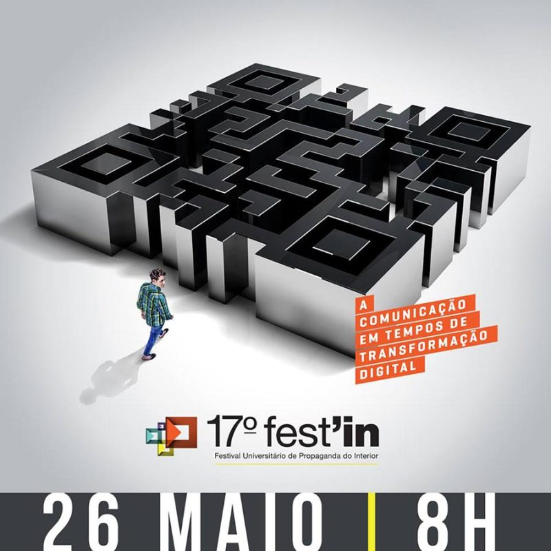 Fest'in acontece no próximo sábado em Ribeirão Preto