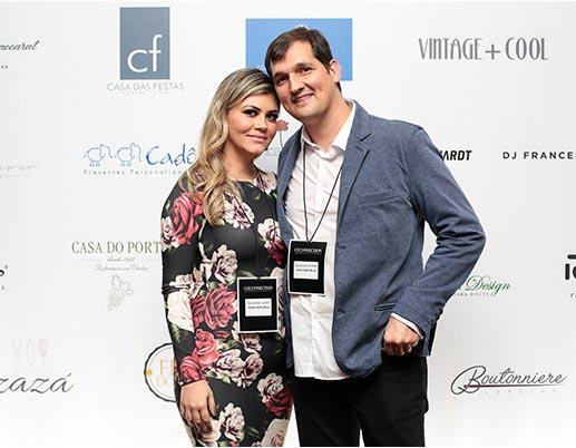 Empresária de Ribeirão Preto é convidada para evento com Constance Zahn