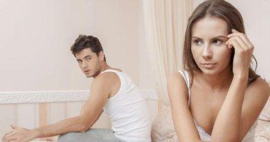 Para que procurar por um sexólogo?