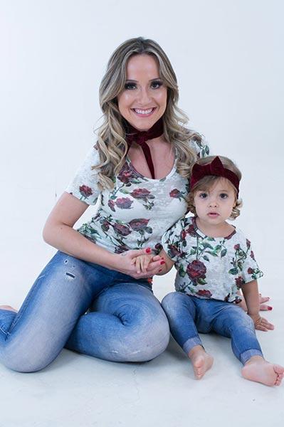 Mamãe de Biquini e Club Life to Go realizam bazar beneficente em Ribeirão Preto