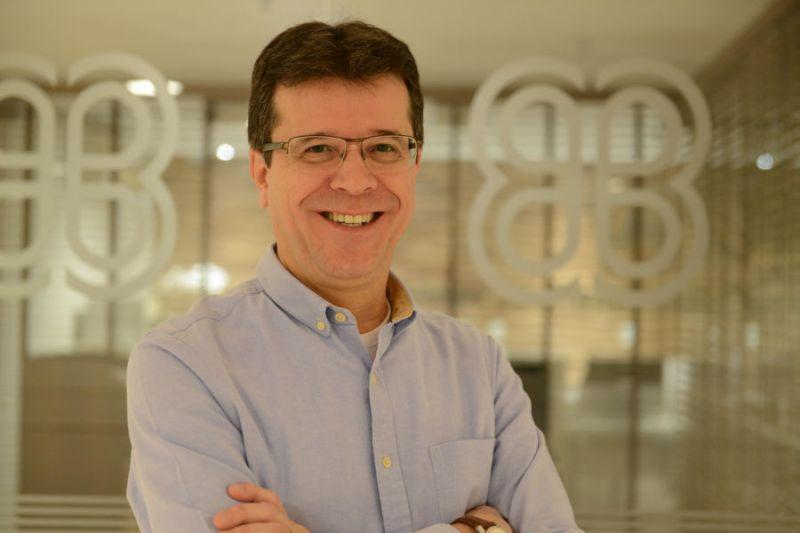 RibeirãoShopping anuncia novo superintendente