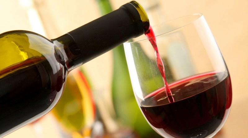 Erros comuns de quem bebe vinho