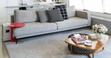 Regras para usar e abusar dos tapetes