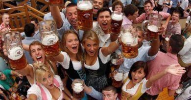 Ribeirão Preto terá primeira edição da Oktoberfest