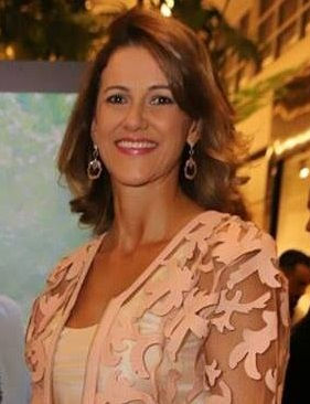 Grupo Mulheres do Brasil e Casa das Mangueiras se unem para realizar bazar beneficente