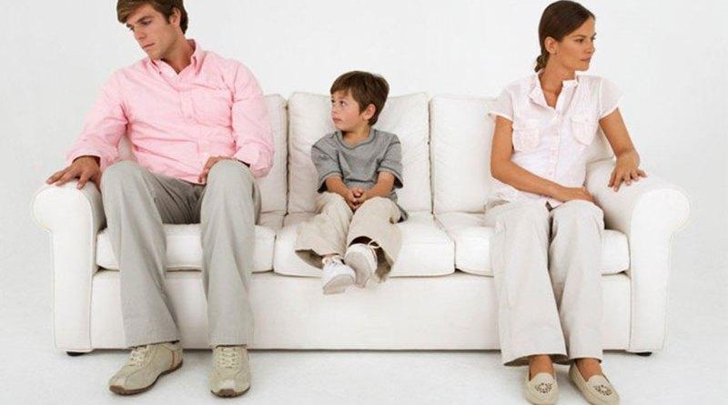 A importância da comunicação em família