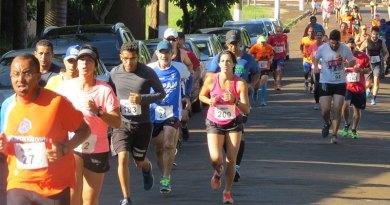 2ª etapa da Copa Cravinhos de Corrida e Caminhada acontece no dia 17 de fevereiro