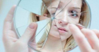 Somatização: corpo, espelho da alma