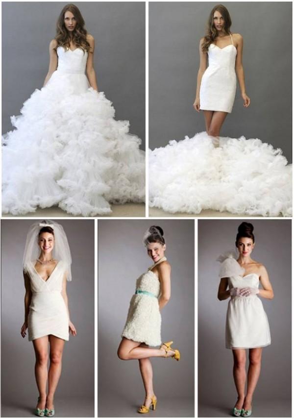 Wedding Changing Dresses  Wedding Dresses Asian