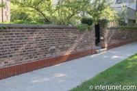 Fence designs, ideas, styles | interunet