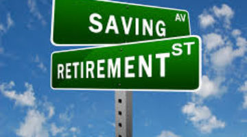 retirees invest in interval funds and other alternative investments