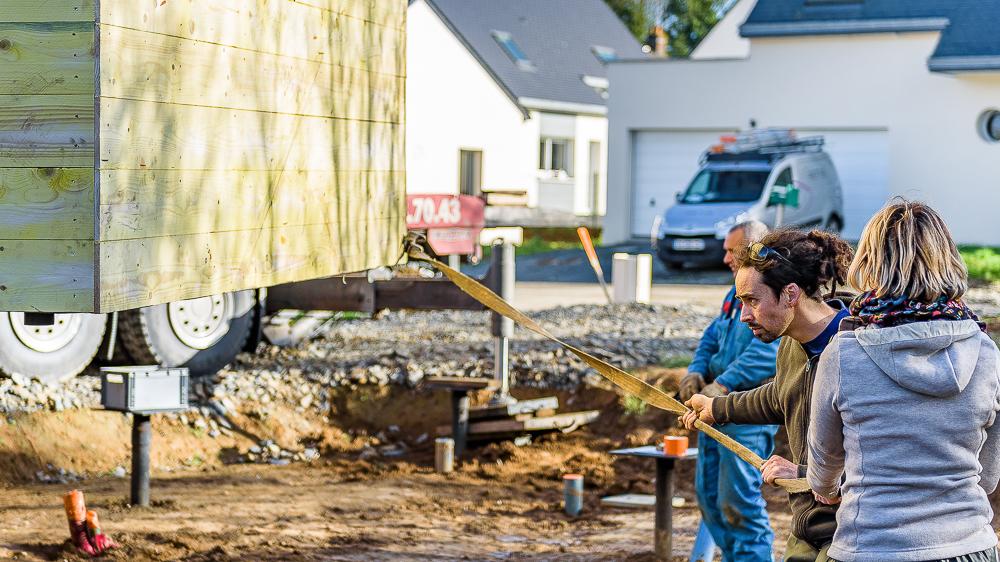 Blockwood-chantier-maison-retiers-22