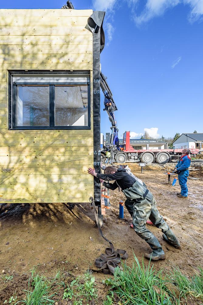 Blockwood-chantier-maison-retiers-27