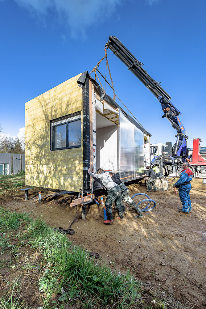 Blockwood-chantier-maison-retiers-28