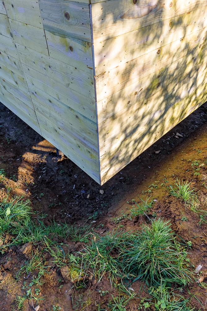 Blockwood-chantier-maison-retiers-31