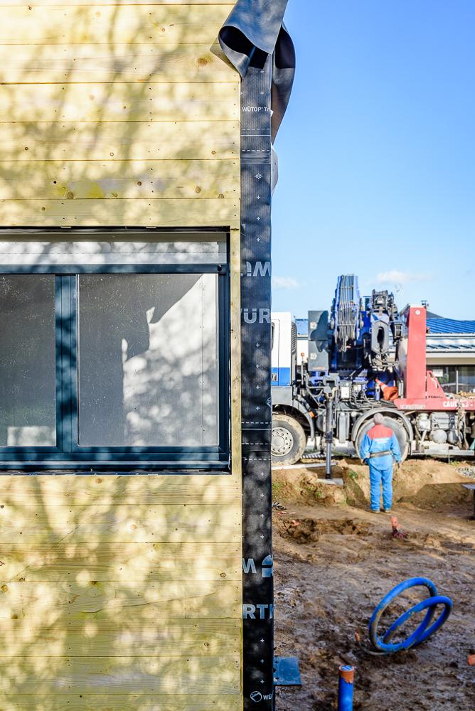 Blockwood-chantier-maison-retiers-38