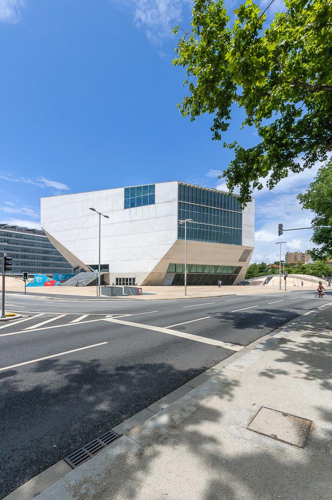 Casa da Musica-porto-Rem-Koolhaas (102)