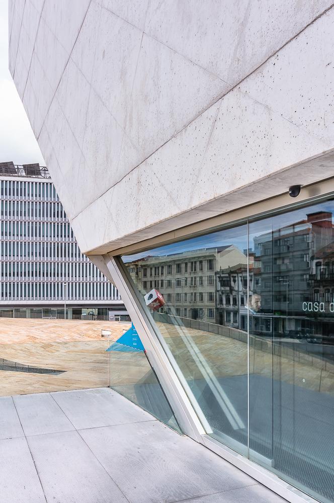 Casa da Musica-porto-Rem-Koolhaas (12)