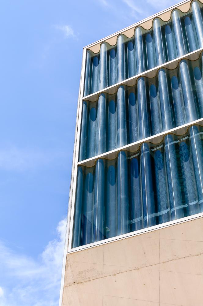 Casa da Musica-porto-Rem-Koolhaas (121)