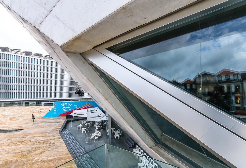 Casa da Musica-porto-Rem-Koolhaas (13)