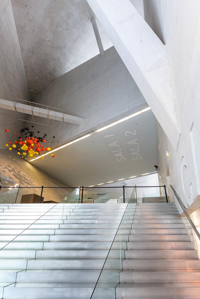 Casa da Musica-porto-Rem-Koolhaas (28)