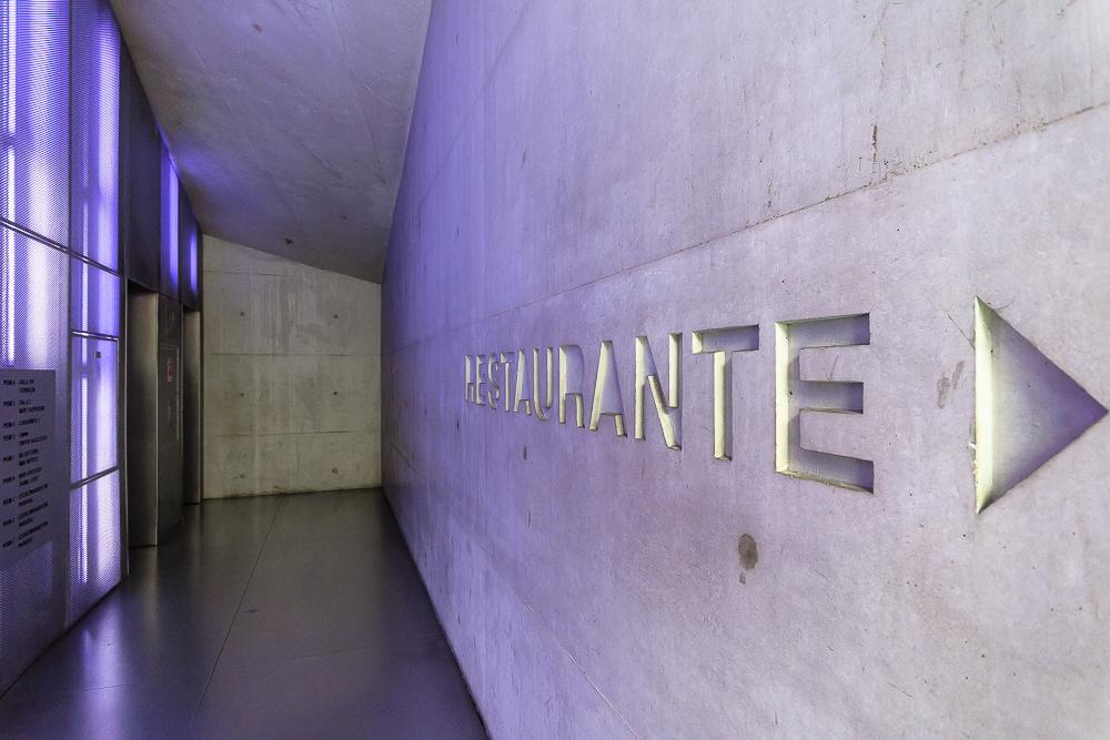 Casa da Musica-porto-Rem-Koolhaas (79)
