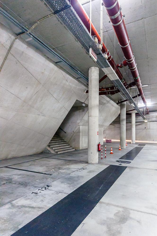 Casa da Musica-porto-Rem-Koolhaas (85)