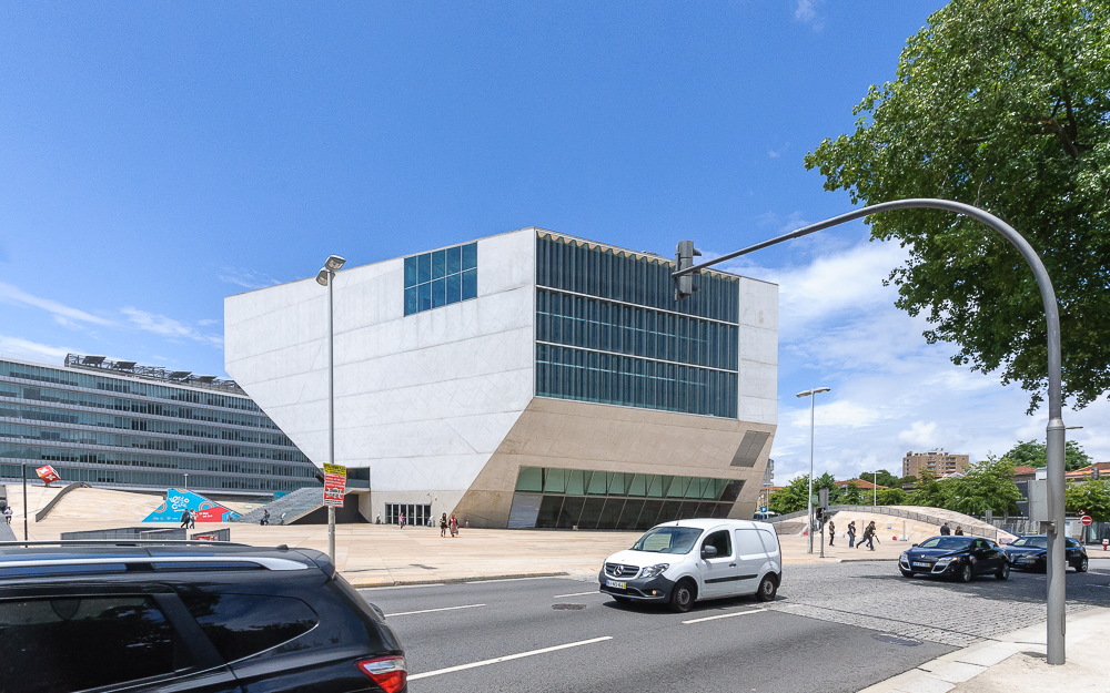 Casa da Musica-porto-Rem-Koolhaas (99)
