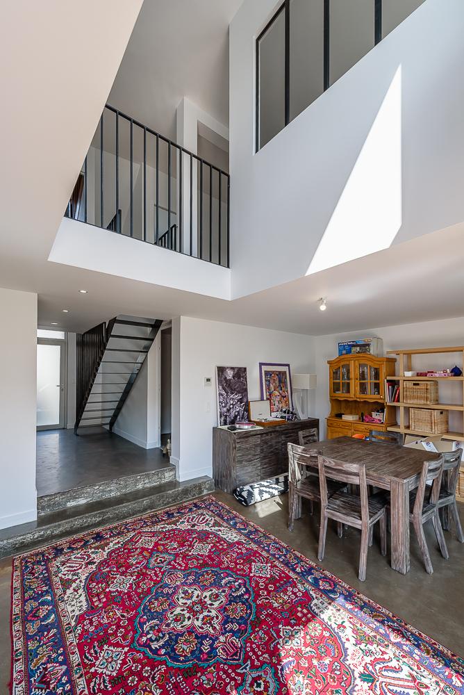 """Protégé: Download : M. Tanguy architecte, maison individuelle, """"à vivre"""" 2017, Rennes."""