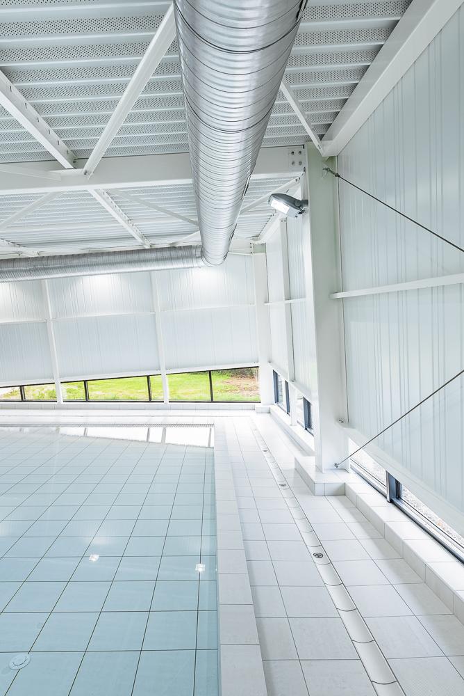 20151204-LAB-piscine-grand-champ-485