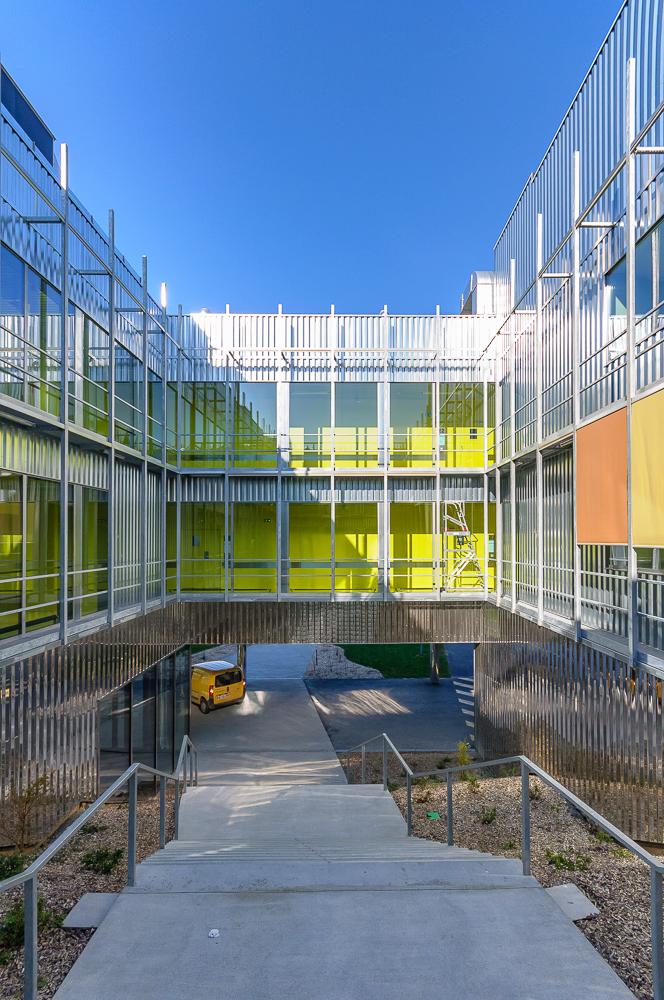 PERIPHERIQUE-architectes-biopole-pepiniere-rennes-atalante-14