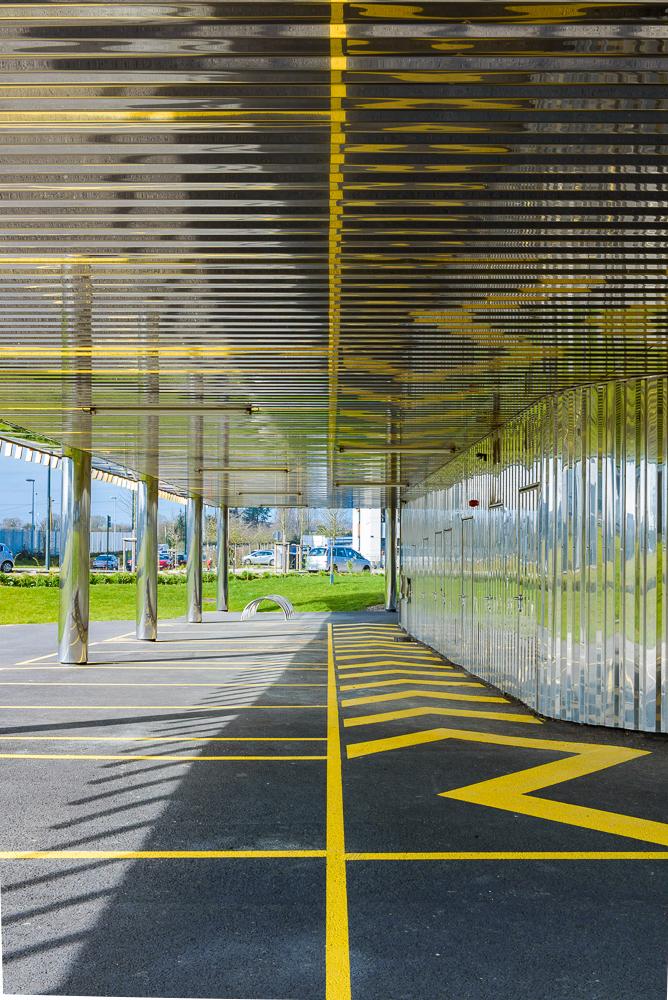 PERIPHERIQUE-architectes-biopole-pepiniere-rennes-atalante-44