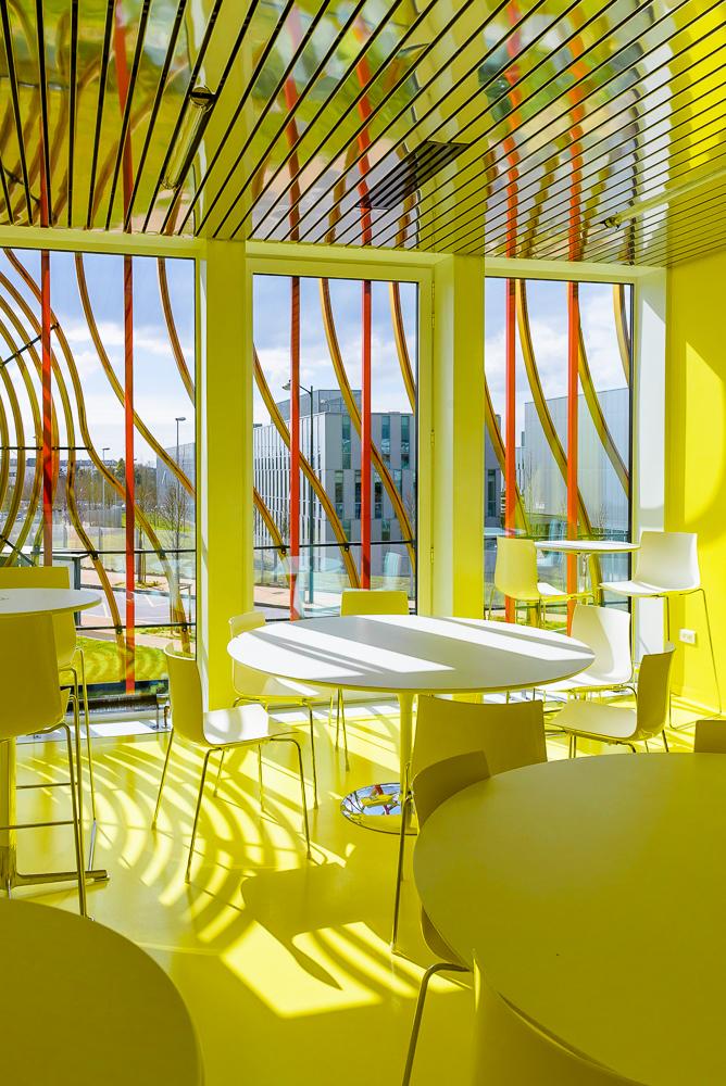 PERIPHERIQUE-architectes-biopole-pepiniere-rennes-atalante-72