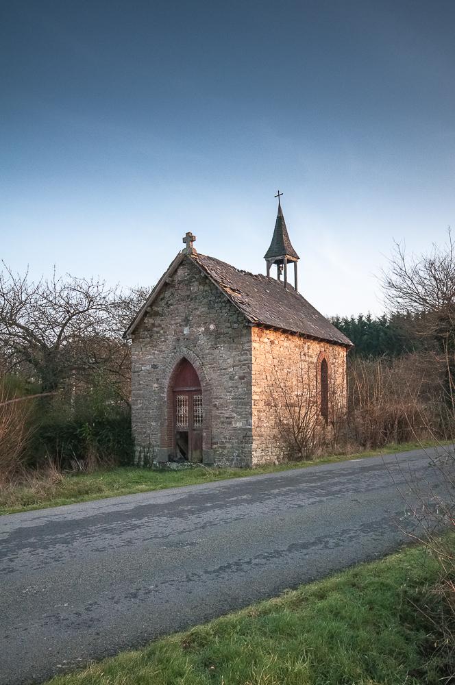20150123, Chapelle de la Briantais, Le Sel de Bretagne(35)0006