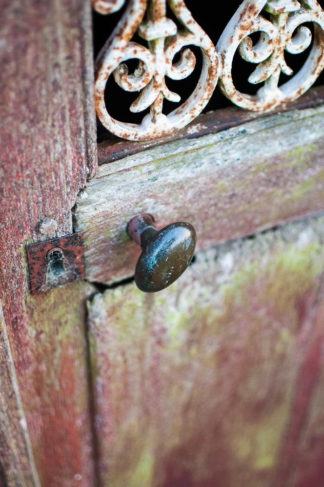 20150123, Chapelle de la Briantais, Le Sel de Bretagne(35)0043