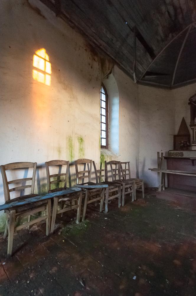 20150123, Chapelle de la Briantais, Le Sel de Bretagne(35)0086