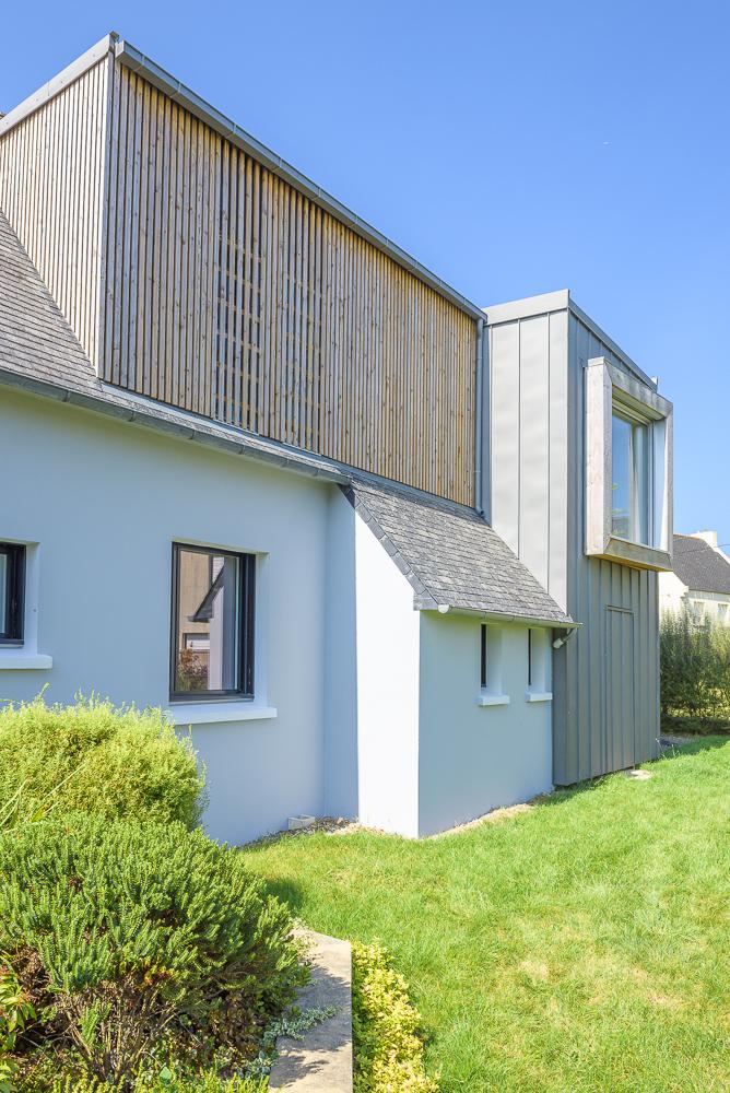 20160907-lab-maison-stempfel-56