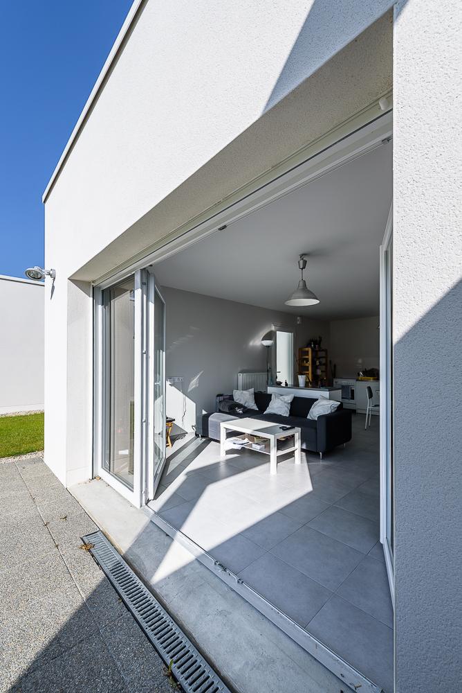 JaouenRaimbault-lgts-Montjean-35