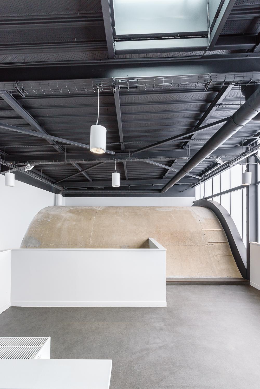 L2-atelier-hall-GP9-int-courrouze-rennes-592-2